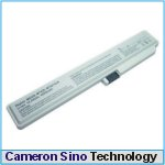 Replacement battery for iBook G3 12 M7720LL/ A