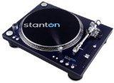 Stanton STR8150 High Torque Direct Drive DJ Turntable (Direct Drive Turntable Preamp compare prices)