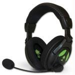Fg Ear Force X12 Tbs-2255-01 By: Turtle Beach Notebook Bags
