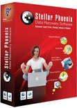 Stellar Phoenix Mac Data Recovery for Mac OS X -Recovers Deleted, Formatted, or Corrupt Data From Mac OS X Based Hard Drive, Usb Drive, Memory Card, SD cards etc. Get $10 off order now