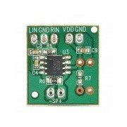 HYX0021B 8002B Mono Amplifier Board - Green Green