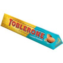 toblerone-crunchy-almonds-giant-limited-edition-4-x-360-g-switzerland-total-144-kg