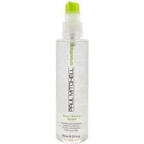 Paul Mitchell Super Skinny Serum (Select Size)
