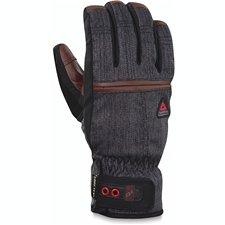 DAKINE(ダカイン) スノーグローブ Vista Glove(ビスタグローブ)Denim L(21.5~24cm)
