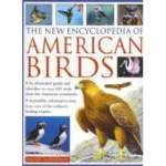 The New Encyclopedia of American Birds