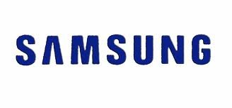 Samsung Home Appliance back-488238