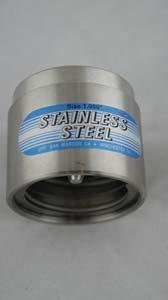 ShoreLand'r 4410247 Bearing Protector SS 1.980 primary