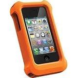 Lifeproof 1037 LifeJacket Float iPhone