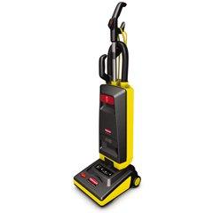 Rubbermaid Vacuum Parts front-483614