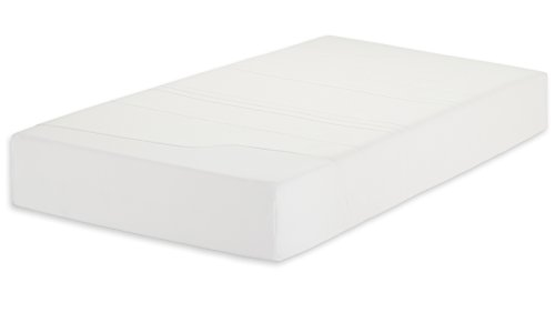 Matelas tEMPUR cloud breeze 22 80 x 200