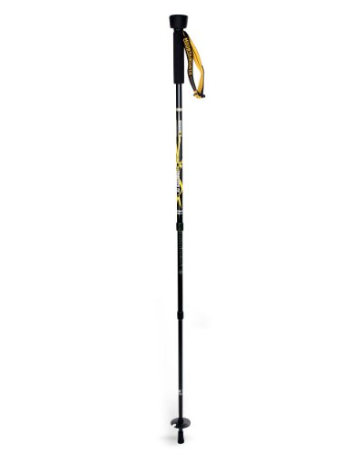 mountainsmith-trekker-fx-7075-bastones-de-trekking-color-negro
