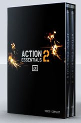 Action Essentials 2 - 2k version
