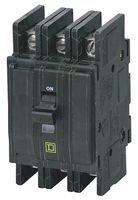 Qou340 Feed Thru By Square D Schneider Electric