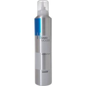 資生堂プロフェッショナル デザインフレックス ハードムース 300g shiseido PROFESSIONAL