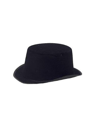 Baby Top Hat front-1022029