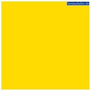 Citadel Layer 1: Yriel Yellow