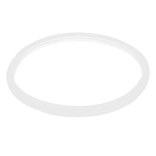 cocina-22cm-diametro-interno-junta-anillo-sellador-para-5-6l-olla-de-presion