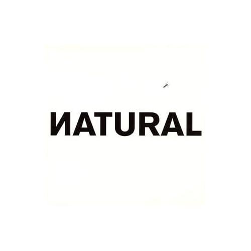 Amazon.com: Orange Range: Natural: Music