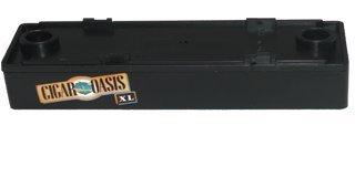 Cigar Oasis Electronic Humidifier Short Refill Water Cartridge