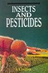 Insects and Pesticides