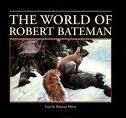 World Of Robert Bateman