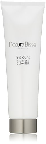Natura Bisse The Cure All-in-One Cleanser, 5.3 fl. oz.