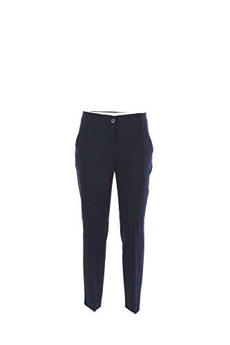 Pantalone Donna Toy G CLINTON Blu Autunno/Inverno Blu 38
