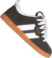 Adio Opus Skateboard Shoe - Buy Adio Opus Skateboard Shoe - Purchase Adio Opus Skateboard Shoe (Adio, Apparel, Departments, Shoes, Men's Shoes)