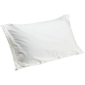 Bed Bug - Hypoallergenic Waterproof PILLOW Protector, King Size
