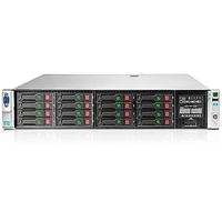 HP ProLiant DL380p G8 670857-S01 2U Rack Server