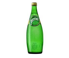 perrier-carbonated-bottled-water-12-x-75cl
