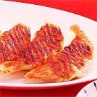 Oisix 黒豚餃子