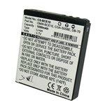 Battery For Ricoh DB-70 DB70 Panasonic CGA-S008E CGA-S008 CGA-S008A DMW-BCE10 DMW-BCE10E Lumix DMC-FX520 DMC-FX30 3.6V ***1150mAh***