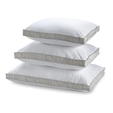 Stearns & Foster Fairmont Enrapture Luxe Down Alternative Side-Sleeper Pillow, Queen (Down Pillow Side Sleeper compare prices)