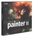 Corel Painter 11 [OLD VERSION]