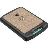 Sunpak 620-731 Quick-Release PlateB00009UT2G