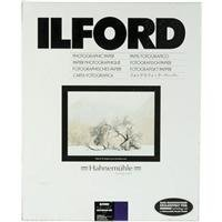Ilford 11 x 14″ Multigrade Art 300 Paper (30 Sheets)