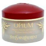 Yves Saint Laurent Opium Rich Body Cream - 200ml/6.6oz