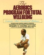 The Aerobics Program for Total Well Being PDF