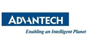 advantech-1757002601-pse-certified-power-cord-for-japan