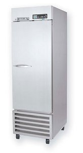 27 Cu Ft Side By Side Refrigerator