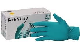 einweghandschuh-touch-n-tuff-100-stuck-nitril-ungepudert-puderfrei-latexfrei-gr-85-9