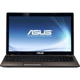 "Asus X53E-RS51 15.6"" Notebook"