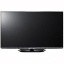 LG Electronics 60PN6500 60-Inch 1080p 600Hz Plasma HDTV (Black)