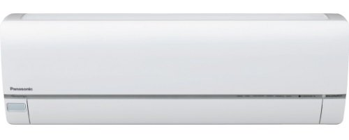 Panasonic CS-E7QKEW/CU-E7QKE Inverter, Etherea, 2,50 KW Kühlen/ 3,50 KW Heizen