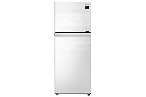 Samsung RT39K50681J/TL 3S 394 Litres Double Door Refrigerator