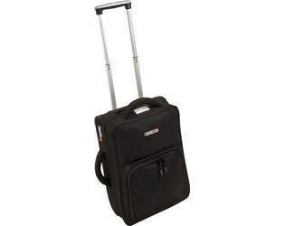 Abbey Trolleytasche Reisetasche Handgepäck
