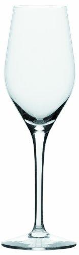 stolzle-lausitz-exquisit-series-copas-de-champan-265-ml-6-piezas-apto-para-lavavajillas-elegante-cop