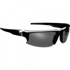 Spy Rivet Sunglasses - Polarized