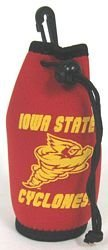 Iowa State Cyclones Bottle Bag (Single)